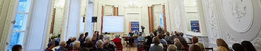 Sto lat Psychologii na Uniwersytecie Warszawskim!