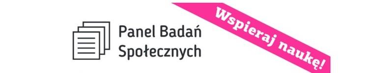 Zaproszenie do uczestnictwa w Panelu Badań Społecznych!