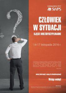 czlowiek_w_syt_v1-page-001