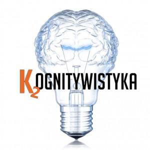 kognitywistyka2