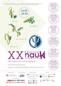 plakat_festiwal_nauki_wp_uw_2016-page-001