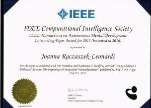 ieee-cis-award