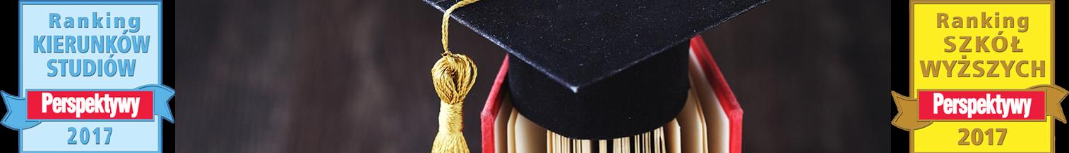 Wydział Psychologii zwyciężył w Rankingu Kierunków Studiów!