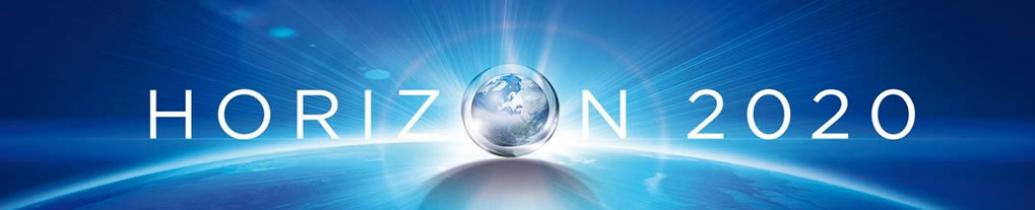 Finansowanie w ramach Horyzont 2020 dla projektu SAPIENS! UW po raz pierwszy liderem konsorcjum!