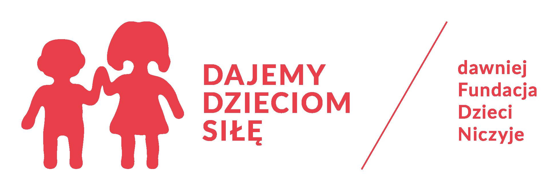 Kącik psychologa | Zespół Żłobków m.st. Warszawy